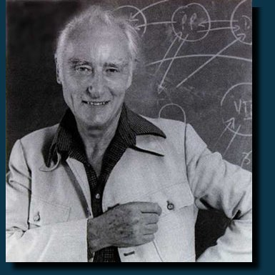a biography of francis h c crick